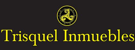 Trisquel Inmuebles
